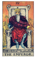 Which Tarot Cards Indicate Marriage